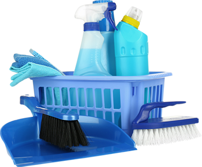 best_cleaning_in_dubai