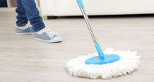 Home_Cleaning_Service_Dubai